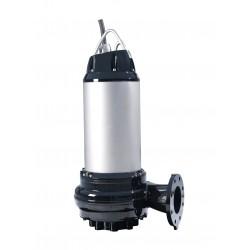 GRUNDFOS SE1 / SEV 1-11 kW