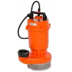 Pompes submersibles AFEC