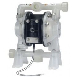 Capteurs de cycles ARO