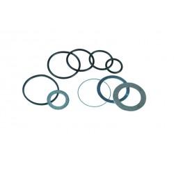 Kits d'entretien de section pneumatique ARO